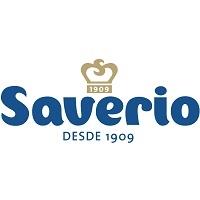 Saverio Helados Belgrano