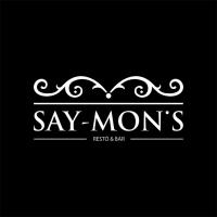 Say-Mon's
