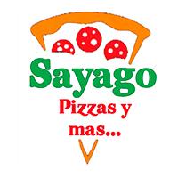 Pizzería Sayago
