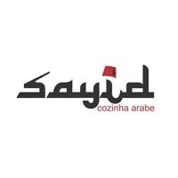Sayid Cozinha Árabe