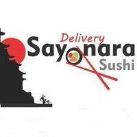 Sayonara Sushi Maipú