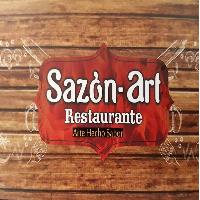 Sazón Art