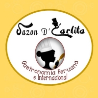 Sazón De Carlita