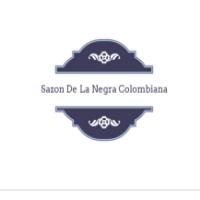Sazon De La Negra Colombiana
