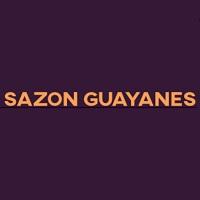 Sazon Guayanes