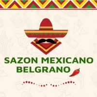 Sazón Mexicano