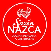 Sazón Nazca Café