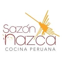 Sazón Nazca  Rodríguez
