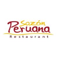 Sazón Peruana