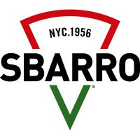 Sbarro Shopping - Mariscal