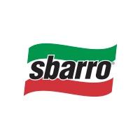 Sbarro Brasília