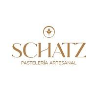 Schatz Pastelería Artesanal