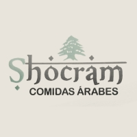 Shocram