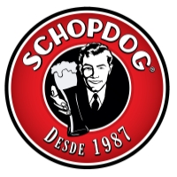 Schopdog Mall Plaza Norte