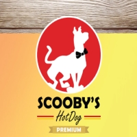 Scooby's Premium Hot Dogs