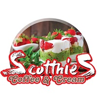 Scotthies Coffee And Cream