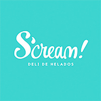 SCream Helados