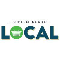 Supermercado Local