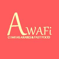 Awafi Comidas Árabes & Fast Food