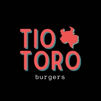 Tio Toro Burgers