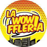 La Wowffleria