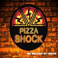 Pizza Shock