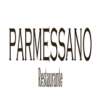 Parmessano To Go Laureles