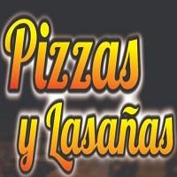 Pizzas y Lasañas