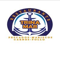 Trina Mar