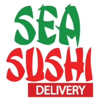 Sea Sushi Delivery