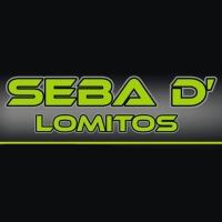 Seba D' Lomitos - Alta Córdoba