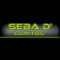 Seba D' Lomitos - Yofre
