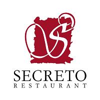 Secreto Restaurant Viña