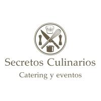 Secretos Culinarios