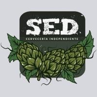 Sed Cervecería Independiente