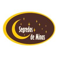 Segredos de Minas I