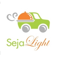 Seja Light