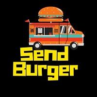Send Burger