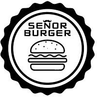 Señor Burger