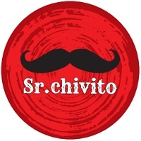 Señor Chivito