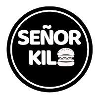 Señor Kilo