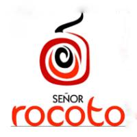 Señor Rocoto