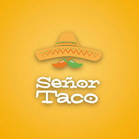 Señor Taco Shopping del Sol