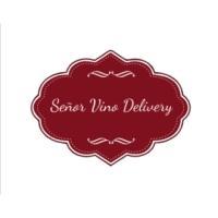 Señor Vino Delivery