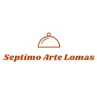 Septimo Arte Lomas