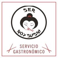 Ser Hoy Sushi
