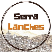 Serra Lanches