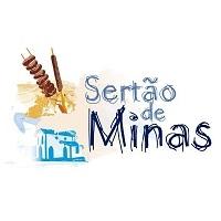 Sertão de Minas Restaurante e Pizzaria