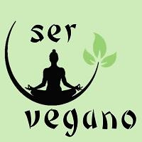 Ser Vegano