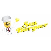 Seu Burguer